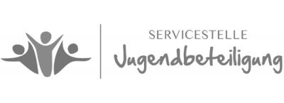 Servicestelle Jugendbeteiligung